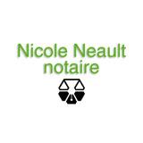 Voir le profil de Nicole Neault - Crabtree