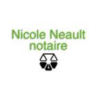 Nicole Neault - Notaries