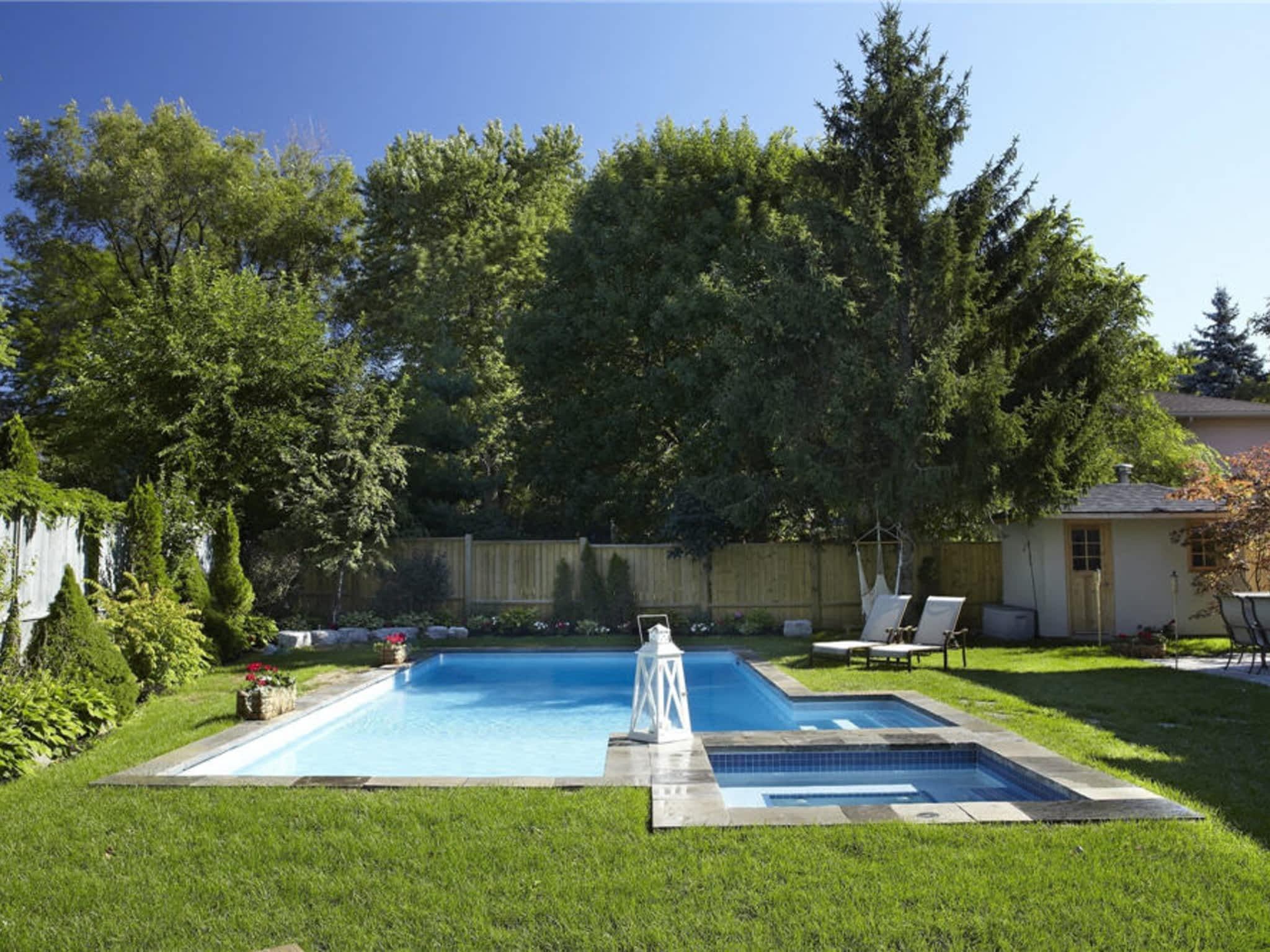 photo Solda Pools Ltd