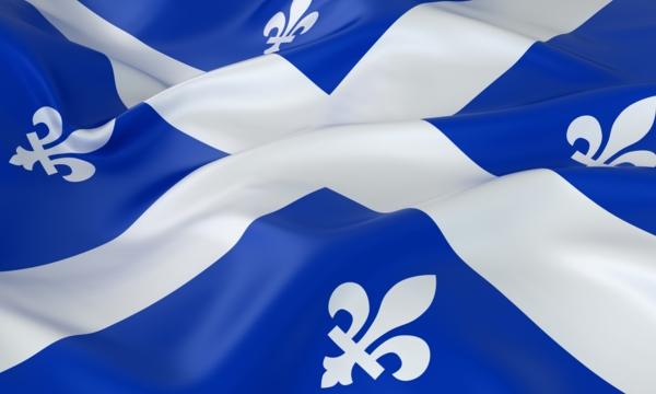 Que faire pendant le congé de la Fête nationale à Montréal
