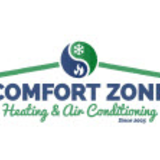 Comfort Zone Heating & Air Conditioning - Fireplaces