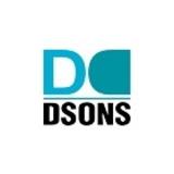 View Dsons Transport Ltd's Edmonton profile