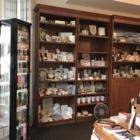CLC Bookstore - Book Stores - 514-933-9466