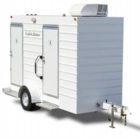 A-1 Portable Toilet Services - Portable Toilets