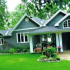 Peterborough Roofing - Roofers