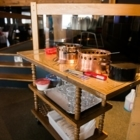 Resto-Bar Chez Omer - Bars - 418-962-7777