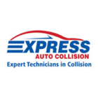 Express Auto Collision - Auto Body Repair & Painting Shops