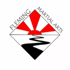 View Fleming Martial Arts's Waterdown profile