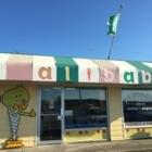Bar Laitier Ali-Baba - Ice Cream & Frozen Dessert Stores - 418-862-1976