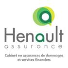 Assurance Hénault Inc (Hénault Assurance) - Assurance