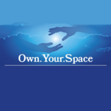View Own Your Space Psychotherapy's Bradford profile