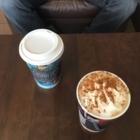Second Cup - Cafés - 613-699-6226