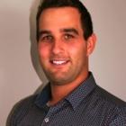 Jonathan Audet - Planificateur Financier, Représentant en Épargne Collective - Courtiers et agents d'assurance - 418-435-5790