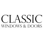 Classic Windows & Doors - Doors & Windows