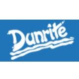 Dun-Rite Tubs & Painting - Comptoirs
