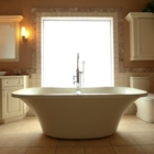 Dynasty Bathrooms & Kitchen Centre - Plumbing Fixture & Supply Stores
