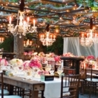 Everlasting Impressions Wedding and Event Planning - Accessoires et organisation de planification de mariages