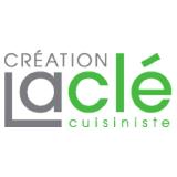 View Création Laclé Inc's Sainte-Sophie profile