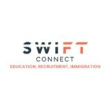 View Swift Connect's Surrey profile