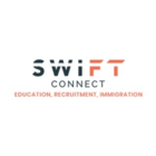 Swift Connect - Logo