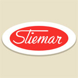 View Stiemar Bread Windsor Co Ltd's Windsor profile