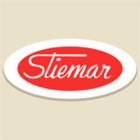 Stiemar Bread Windsor Co Ltd - Logo