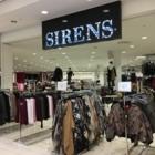 SIRENS - Magasins de vêtements pour femmes - 450-466-2088