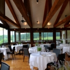 Vineland Estates Winery Restaurant - Wineries