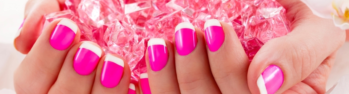 Nail Art Salons In Calgary Yp Smart Lists