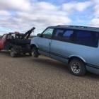 Millies Towing & Auto - Remorquage de véhicules