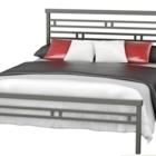 Masterbedroom Inc - Furniture Stores - 905-430-0100