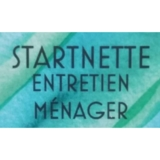View Starnette's Montréal-Nord profile