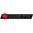 Canada West BC Mechanical