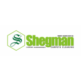 Shegman Cleaning Services - Dry Cleaners