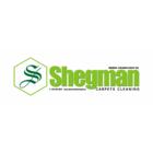 Shegman Cleaning Services - Nettoyage de tapis et carpettes