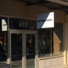 Jack & Jones - Men's Clothing Stores - 450-420-8292