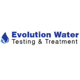 Voir le profil de Evolution Water Testing & Treatment - Halifax