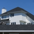 Gold Seal Roofing Inc - Couvreurs