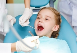 Vancouver dentists that will win over any child