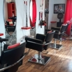 View Artitude Coiffure's Saint-Jacques profile