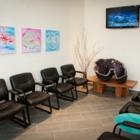 Brampton Denture Clinic - Teeth Whitening Services - 905-459-7442
