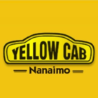 Yellow Cab Of Nanaimo - Logo