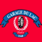 Garage Du Lac - Auto Repair Garages - 450-229-3752