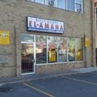 Boucherie El Amana - Butcher Shops - 450-812-4848