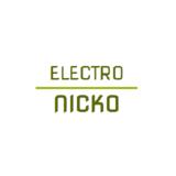 View Electro Nicko's Saint-Alphonse-de-Granby profile