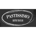 Pastissimo Traiteur - Caterers