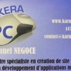 View Karukera PC by Samuel Negoce's Dollard-des-Ormeaux profile