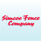 Simcoe Fence Company - Fences
