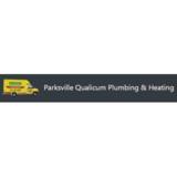View Parksville Qualicum Plumbing & Heating's Parksville profile