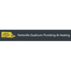 View Parksville Qualicum Plumbing & Heating's Nanaimo profile